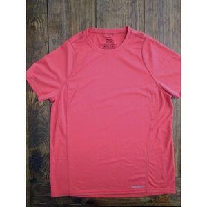 Patagonia Women's Shirt